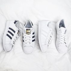reputable site 44c62 15f00 adidas Originals Superstar Foundation Sneaker - Urban Outfitters. Ali  Zamani · Ali ZamaniSuperstar Foundation · 👈 or 👉  We ll take both!