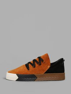 208 Best Shoes images | Shoes, Shoe boots, Sneakers