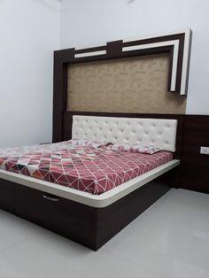Lcd Wall Design, Bed Frame Design, Door Design, Luxury Bedroom Design, Bedroom Bed Design, Bed Furniture, Furniture Design, Bath Robes For Women, Luxurious Bedrooms