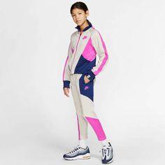 14 beste afbeeldingen van Nike Broek Nike broek, Nike en