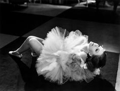 """""""Grand Hotel"""" (1932"""