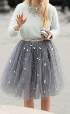 8d876b83b9b 12 Best tulle skirts images | Toddler girls, Baby girls, Girl clothing