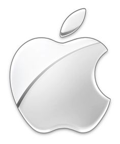 iList Apps® Wedding Registry for Apple - An app to keep your registry organized!