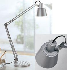 Desk Lamp, Table Lamp, Lighting, Design, Home Decor, Interior Lighting, Cousins, Interiors, Lamp Table