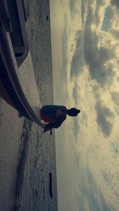 Pensando en la playa #tbt #beach  #tumbler
