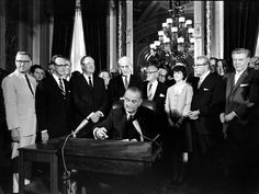federal court jury 1965