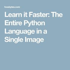 34 Best The works     Python images in 2018 | Python, Python