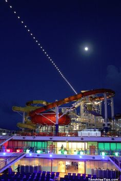 Carnival Cruise Lines Announces Resumption of Year-Round Service From Baltimore in March 2015 Cruise Tips, Cruise Vacation, Best Cruises For Couples, Beach Pictures, Beach Pics, Honeymoon Planning, Alaskan Cruise, Celebrity Cruises, Galapagos Islands