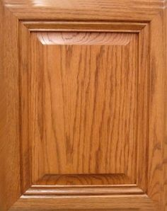 DIY Faux Painting: Wood Graining