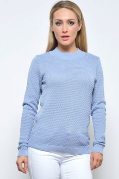 Share Turtleneck in Eventide Next Day, Turtleneck, Knitwear, Crew Neck, Valentines, Pullover, Park, Sweaters, Shopping