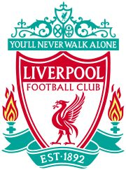 Liverpool FC, the greatest team the World has ever seen!