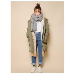 "1,382 curtidas, 2 comentários - Korean fashion 🇰🇷🇰🇷 (@claniq) no Instagram: ""• • • • • #koreanfashion #koreanstyle #kfashion #ulzzang #kstyle #madeinkorea #koreafashion…"""
