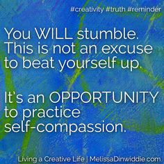 Artquote Archives - Page 3 of 22 - Living A Creative Life