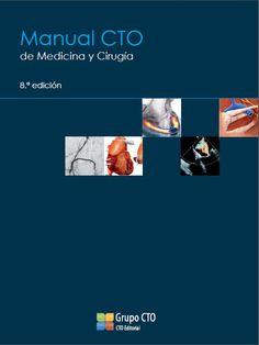 Carretero López, Fernando. Hematología. Madrid : CTO Medicina, DL 2011