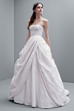 свадебные платья на заказ