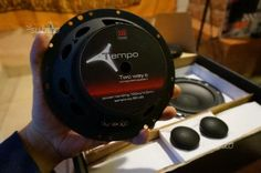 morel-tempo-kit-2-vie-car-audio-altro