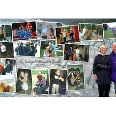 Family Reunion Ideas - Fun Activities for your next Family Reunion