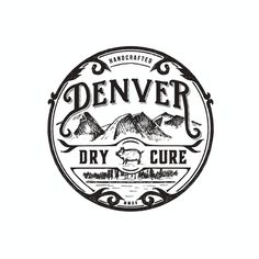"""Denver"" dry cure"