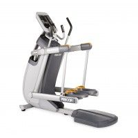 Precor AMT100i elliptical - Adaptive Motion Trainer - Certified Pre-Owned