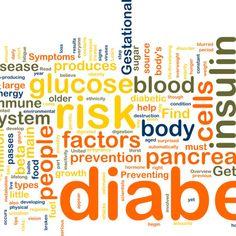 Eliminar la Diabetes Naturalmente
