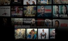 Best VPNs for Showtime: Unblock and Watch Showtime Outside the US