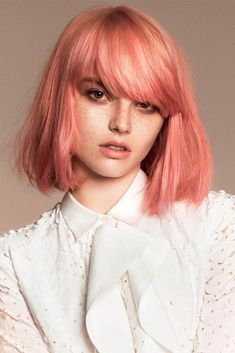 Bob cut hair is what you need when you decide to go short this time. Let's have a look at what we have got here, maybe that will change your mind, shall we? #haircuts #shorthaircuts #bobhaircuts