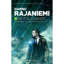 Despre nimicuri si alte fantezii: Hannu Rajaniemi-Hotul cuantic Movies, Movie Posters, Art, Art Background, Film Poster, Films, Popcorn Posters, Kunst, Film Posters