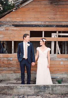 Byron-Bay-wedding-inspiration-styling-decoration-bride-awesome-photography3