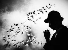 Alone by jay satriani Black White Photos, Black And White, Art Corner, Alone, Jay, Photo Galleries, Wall Art, Gallery, Artist