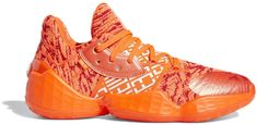 Shop the latest collection of adidas Harden Vol. 4 Shoe - Men's Basketball from the most popular stores - all in one place. Wrestling Shoes, Basketball Shoes, James Harden Shoes, Adidas Men, Nike Men, Buy Shoes, Shoes Men, Skate Shoes, Casual Sneakers