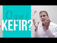 Esta é a forma certa de fazer kefir: para curar seu intestino e elevar a imunidade! | Cura pela Natureza