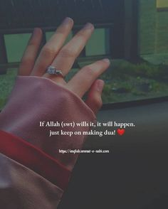 Islamic Quotes On Marriage, Muslim Couple Quotes, Muslim Love Quotes, Quran Quotes Love, Inspirational Quotes Pictures, Islamic Qoutes, Islam Marriage, True Quotes, Beautiful Quotes About Allah