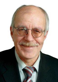 Jorma Uski on jyväskyläläinen kaupunginvaltuutettu.