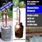 Moonshine Still Plans, Spirit Store, Beverages, Drinks, Shtf, Home Brewing, Be Still, Whisky, Homesteading