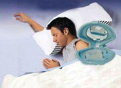 Egészség Kupon - 50% kedvezménnyel - Egészség - A nyugodt alvás titka: horkolásgátló orrcsipesz 990 Ft-ért az Áralatt webáruház kínálatából..