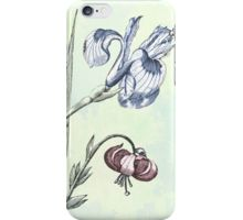 iPhone Case/Skin 20% off at Redbubble today use code TEAFOR20