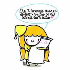Brunancio♡