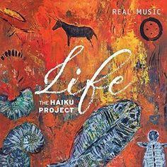 Stream Au revoir les Enfants by The Haiku Project from desktop or your mobile device World Radio, World Music, Haiku, Music Radio, Musical, First World, Videos, Instagram, Artist