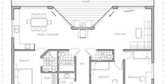 affordable-homes_11_house_plans_ver_2_ch61.jpg