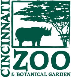 I love the zoo, especially around Thanksgiving and Christmas when the Festival of Lights comes! #cincinnatizoo #cincinnati