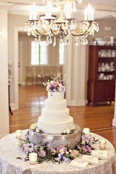 Country Romance at an Elegant Cedarwood Farm Wedding | Cedarwood Weddings