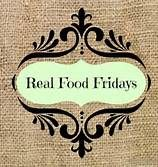 Fabulous wellness ideas, great recipes, and tips for having a holistic holiday season at Real Food Friday # 68 http://organic4greenlivings.com/real-food-fridays-68-organic-and-local-food-for-your-health/