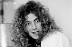 Net Image: Robert Plant: Photo ID: . Picture of Robert Plant - Latest Robert Plant Photo. Robert Plant Led Zeppelin, Jimmy Page, Great Bands, Cool Bands, Preston, Almost Famous Quotes, Page And Plant, Classic Rock And Roll, Plant Pictures