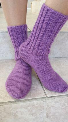 Check out this item in my Etsy shop https://www.etsy.com/listing/256177037/womens-socks-slipper-socks-teen-girls