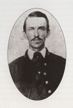"""Sgt. Richard Kirkland. Richard Rowland Kirkland, known as """"The Angel of Marye's Heights"""", (August 1843 – September 20, 1863) was a Confederate soldier during the American Civil War, noted for his bravery and the story of his humanitarian actions during the Battle of Fredericksburg on 13 December 1862."""