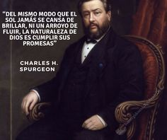 Charles Spurgeon, Believe In God, My Lord, God Is Good, Human Rights, Christian Quotes, Beautiful Words, Pray, Bible