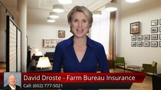 homeowners insurance in phoenix az home owners insurance phoenix az . Farm Bureau Insurance, Professional Insurance, Workout Programs, Phoenix, Fitness, Maps, Presents, David, Homes