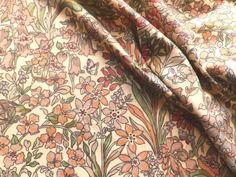 Liberty-Cotton-Interiors-Fabric-Panel-Penelope-in-Mauve-Red-on-Cream