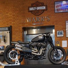 Bag Five manufactures high quality motorcycle headlights, foglights and accessories for Harley Davidson motorcycles and more. Custom Motorcycles, Custom Bikes, Harley Scrambler, Harley Davidson Custom Bike, Bike Rider, Led Headlights, Good Company, My Best Friend, Bubbles