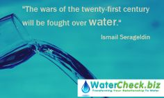 Protect water, preserve humanity and preserve life. #water #preservewater